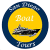 San Diego Boat Tours